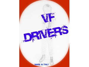 VF DRIVERS