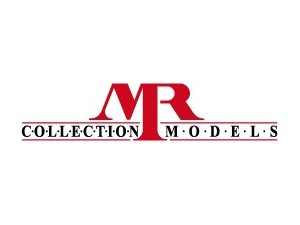 MR COLLECTION