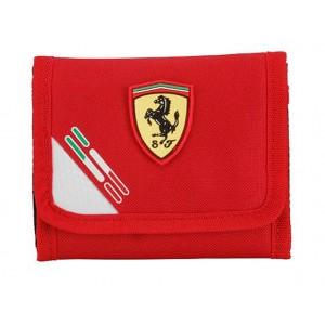 Ferrari Replica Wallet