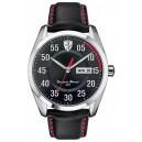 Reloj Scuderia Ferrari Serie D50