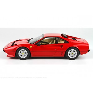 Ferrari  208 GTB Turbo 1982