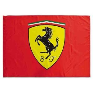 Ferrari Scudetto