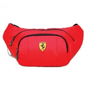 Ferrari Sport Pouch