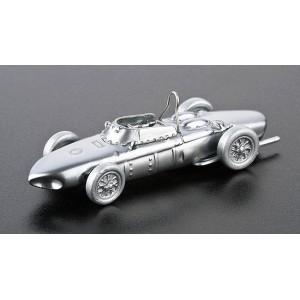 """Ferrari 156 F1""""SHARKNOSE"""", 1961 / CMC 15th Aniversario"""