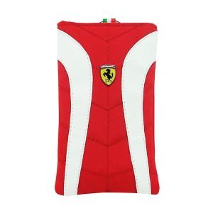 Funda Vertical Ferrari V2