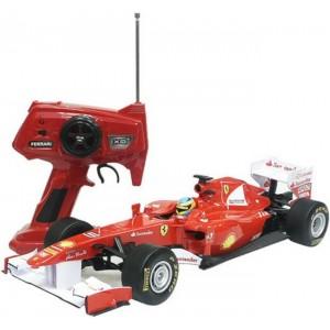 Ferrari 150º Italia  nº5 / Fernando Alonso